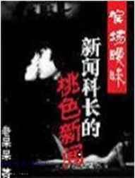 官场公关-新闻科长的桃色新闻【021-028完】(播音第二城子)